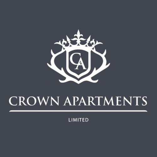 Crown Apartments Limited