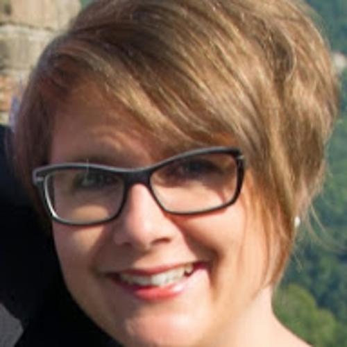 Cornelia Lustenberger