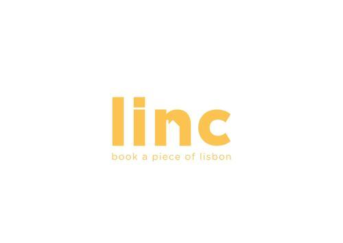 LINC Apartments