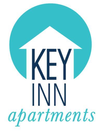 KeyInn Apartments