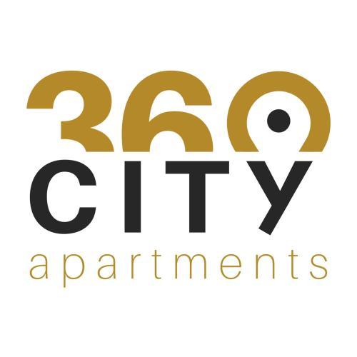 360 City Apartments