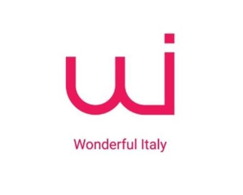 Wonderful Italy