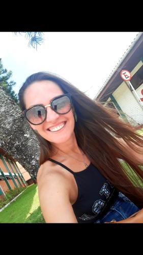 Alexandra Mangoni