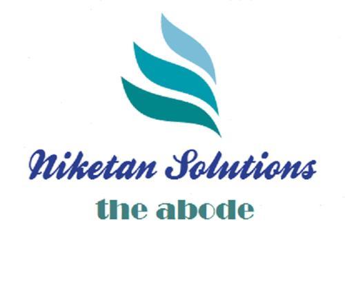 Niketan Solutions Pvt. Ltd