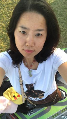 Jianhong Cheng