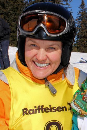 Regina Kaltenegger