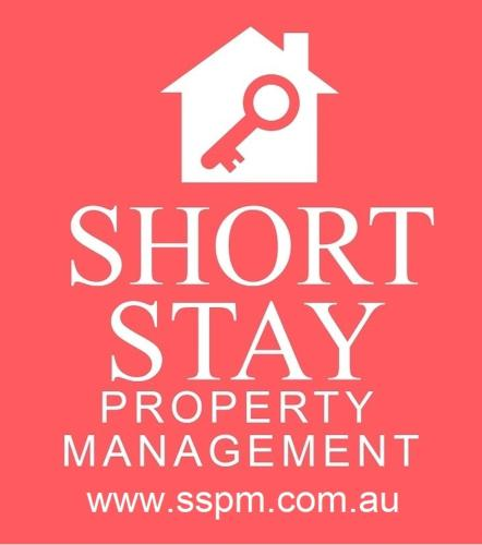 Short Stay Property Management