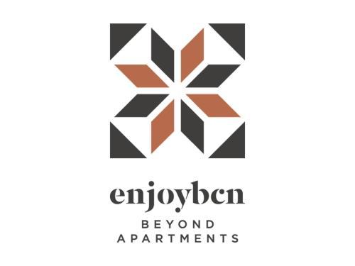 Enjoybcn Beyond Apartments