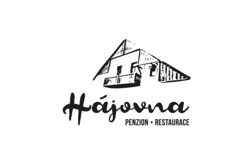 Penzion a Restaurace Hájovna