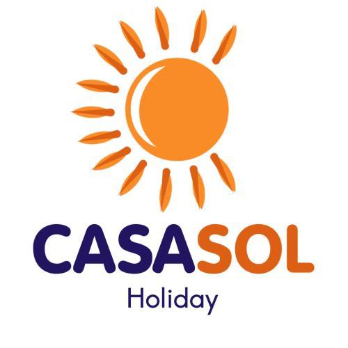 Casasol Holiday Nerja