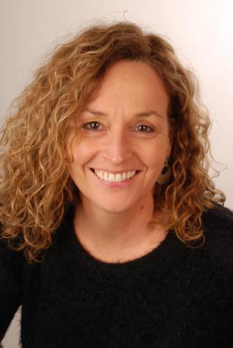 Bettina Beck