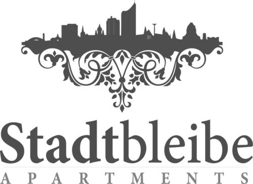 Stadtbleibe Leipzig