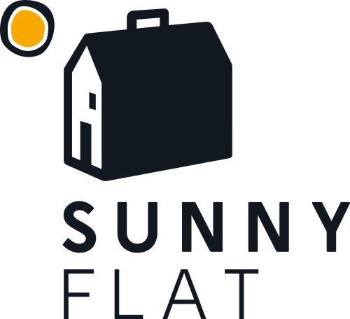 SUNNY FLAT