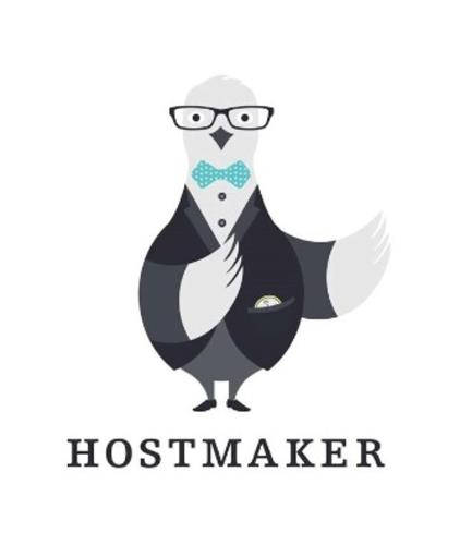 Hostmaker