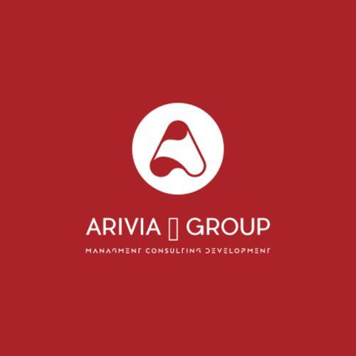 Arivia Group