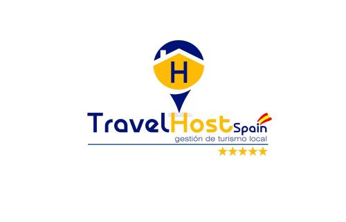 TRAVEL HOST SPAIN