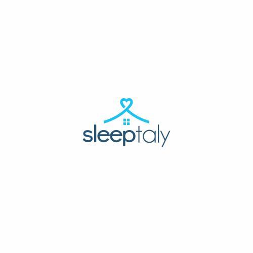 Sleeptaly