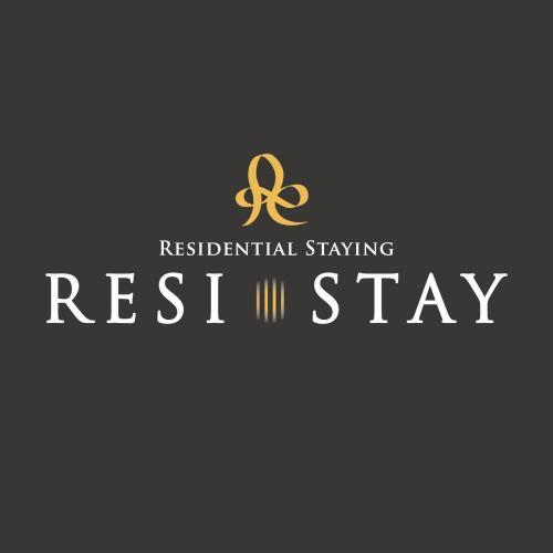 RESI STAY Co., Ltd