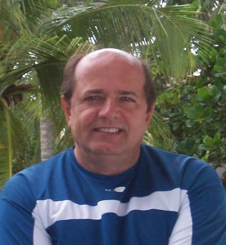 Vital Carvalho