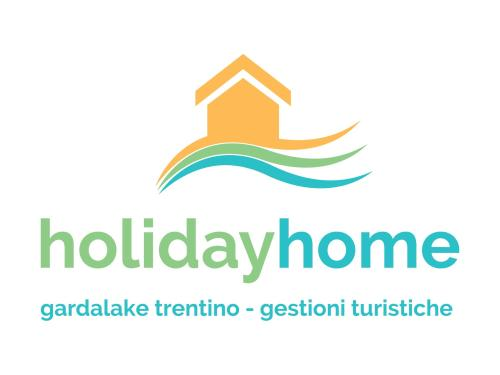 Holiday Home Garda Trentino
