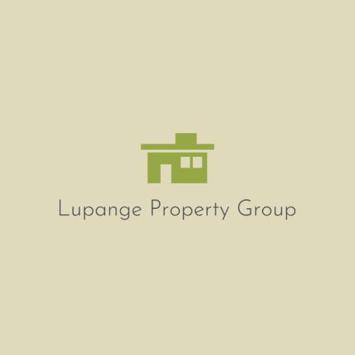 Lupange Property Group