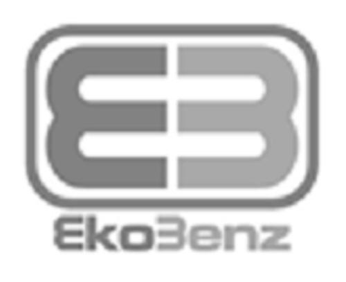 EKO BENZ s.r.o.
