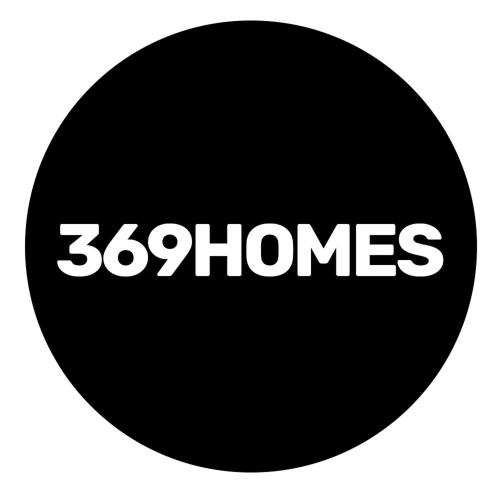 369 HOMES