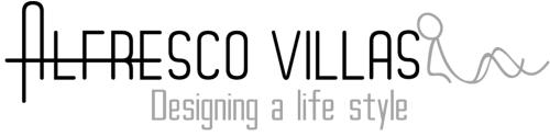 Alfresco Villas