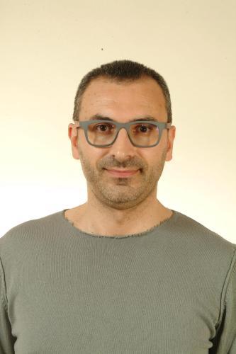 Cristian Olivi