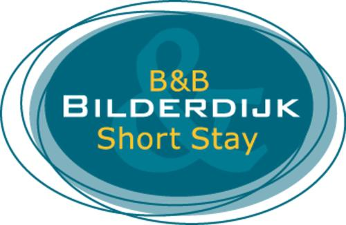 Shortstay Bilderdijk