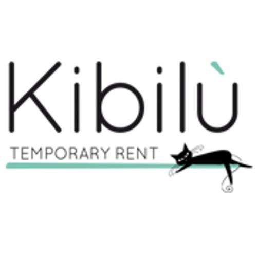 Kibilù