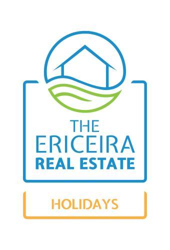 Ericeira Real Estate