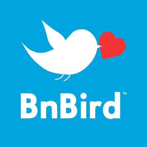 BnBird Homes
