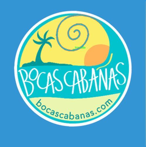 Bocas Cabanas