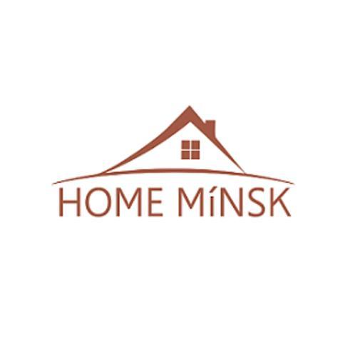 HomeMinsk