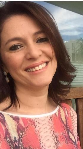 Viviane Costa