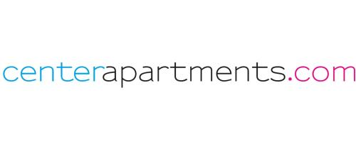 Team Centerapartments