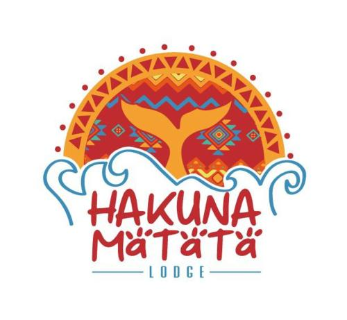 HAKUNA MATATA HOSTAL CHOCO