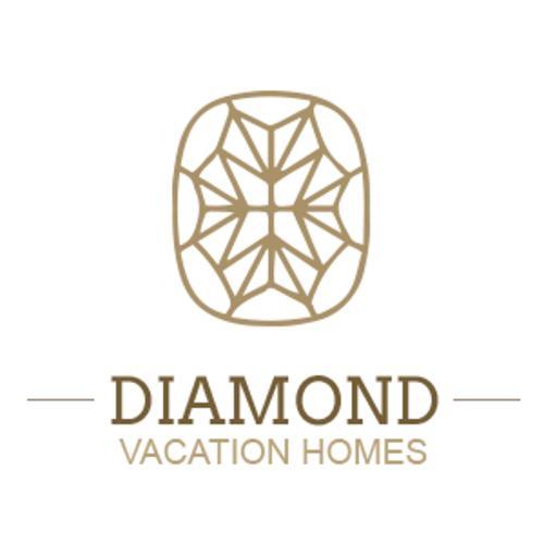 Diamond Vacation Homes