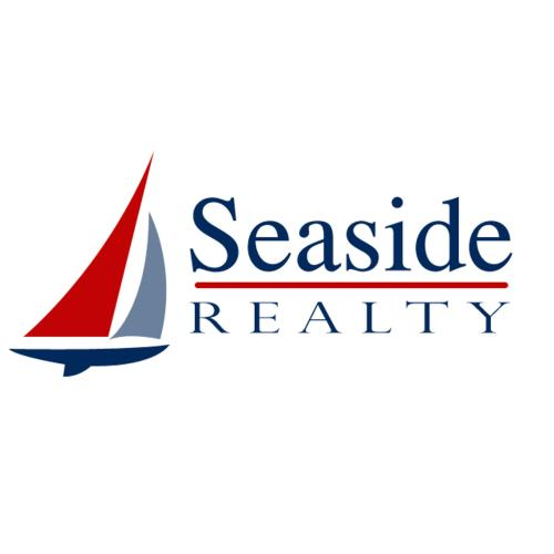 Seaside Realty