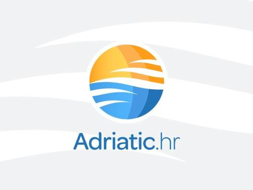 Adriatic .hr