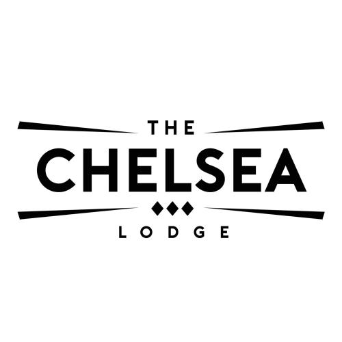 The Chelsea Lodge Apartments