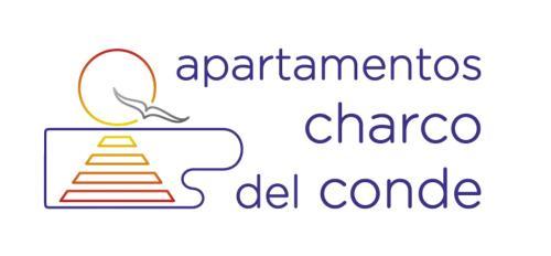 Apartamentos Charco del Conde
