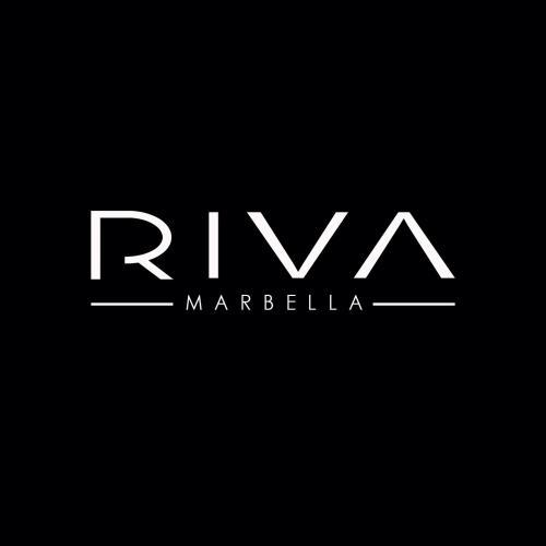 Riva Marbella