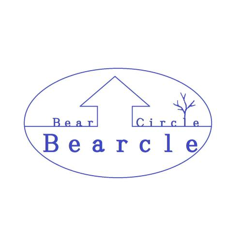 LLC BEARCLE