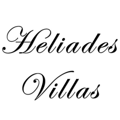 Heliades Villas
