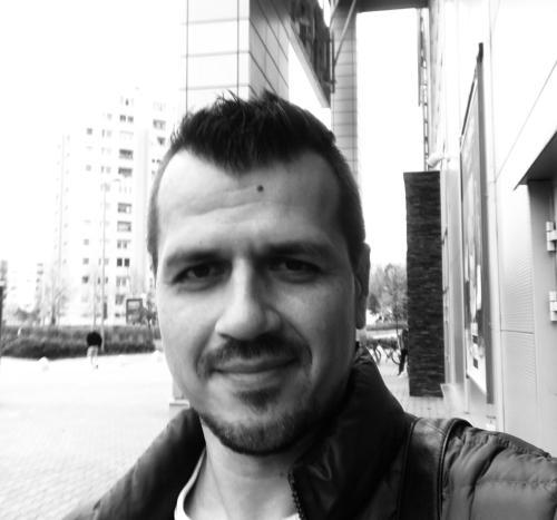 Vladimír Šlachta