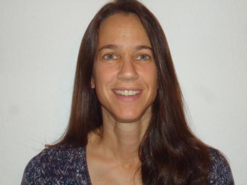 Corina Rossmanith