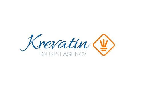 Krevatin Tours d.o.o.