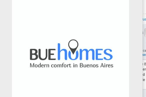BUEhomes